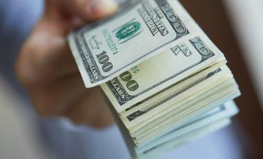 Five Tricks to Save Money