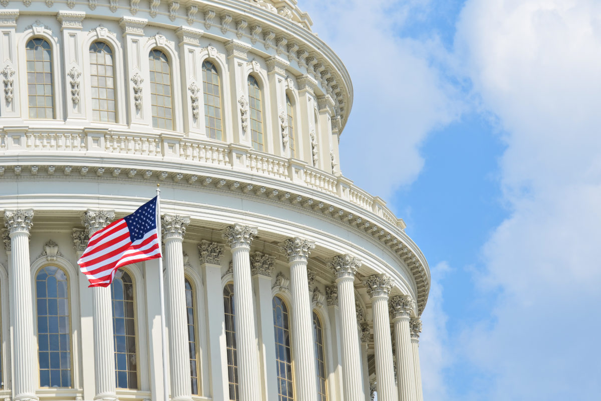 CUNA sends list of requests to new CFPB leader