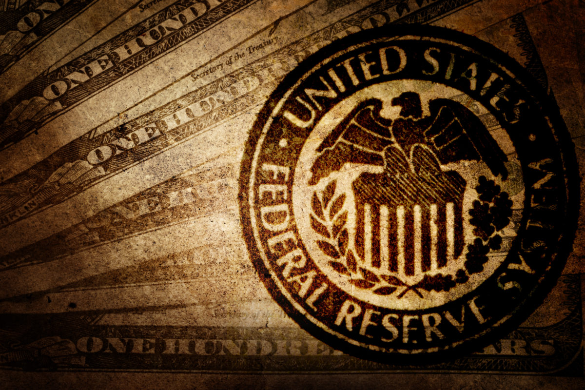 Federal Reserve expected to raise interest rate this week