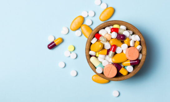 Beware of costly (and life-threatening) phony weight-loss products
