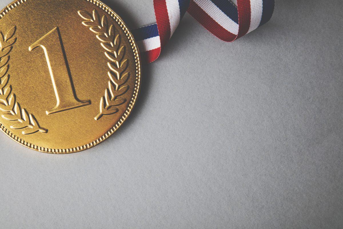 Atlanta Business Chronicle names Delta Community CU 'Georgia's Best Credit Union'