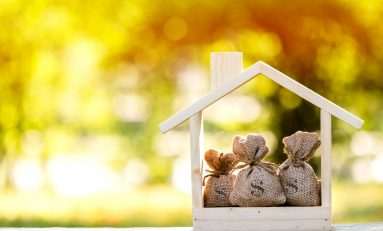 CUNA: House passes real estate measure beneficial to consumers, credit unions