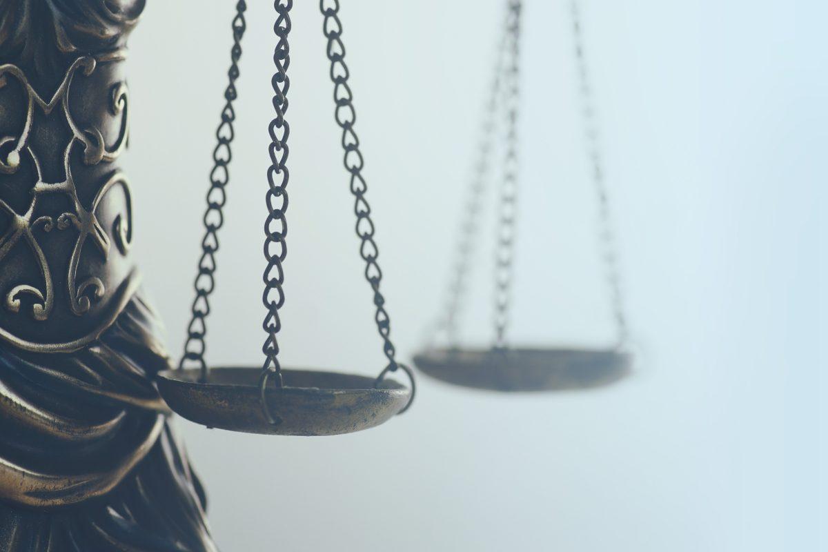 CUNA, Georgia Credit Union League file brief in overdraft suit