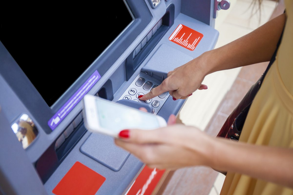 Magnify Money: Delta Community CU among top 10 most convenient credit unions