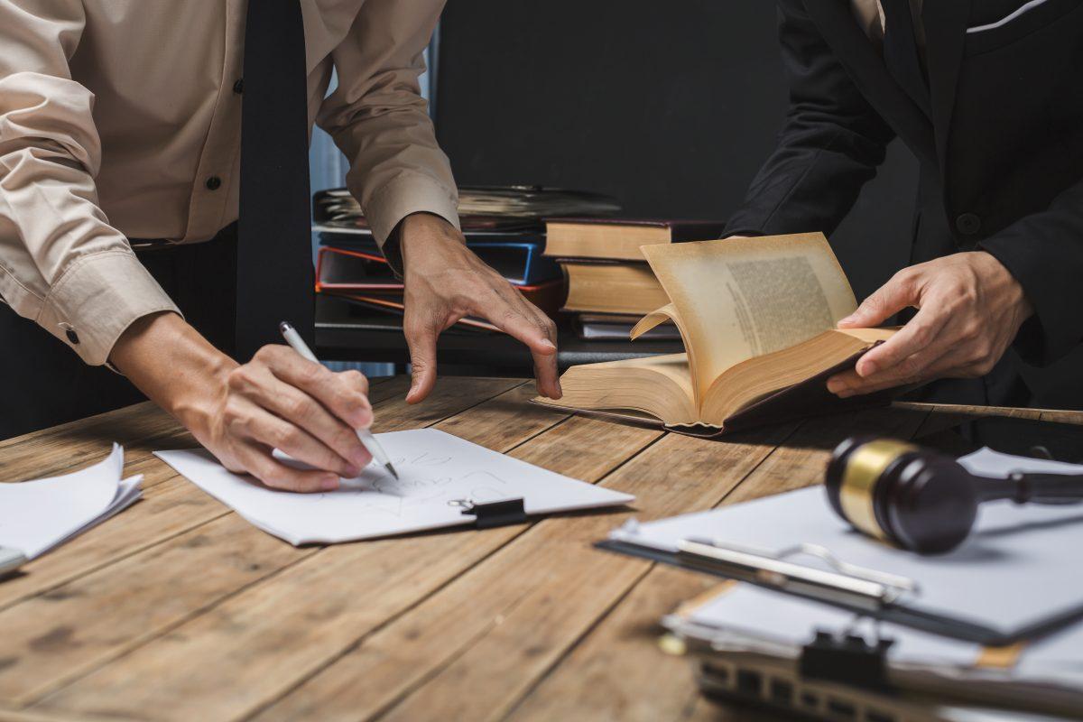 NCUA to seek appeal to FOM rule