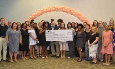 Peach State Federal Credit Union Awards more than $158,000 in Scholarships