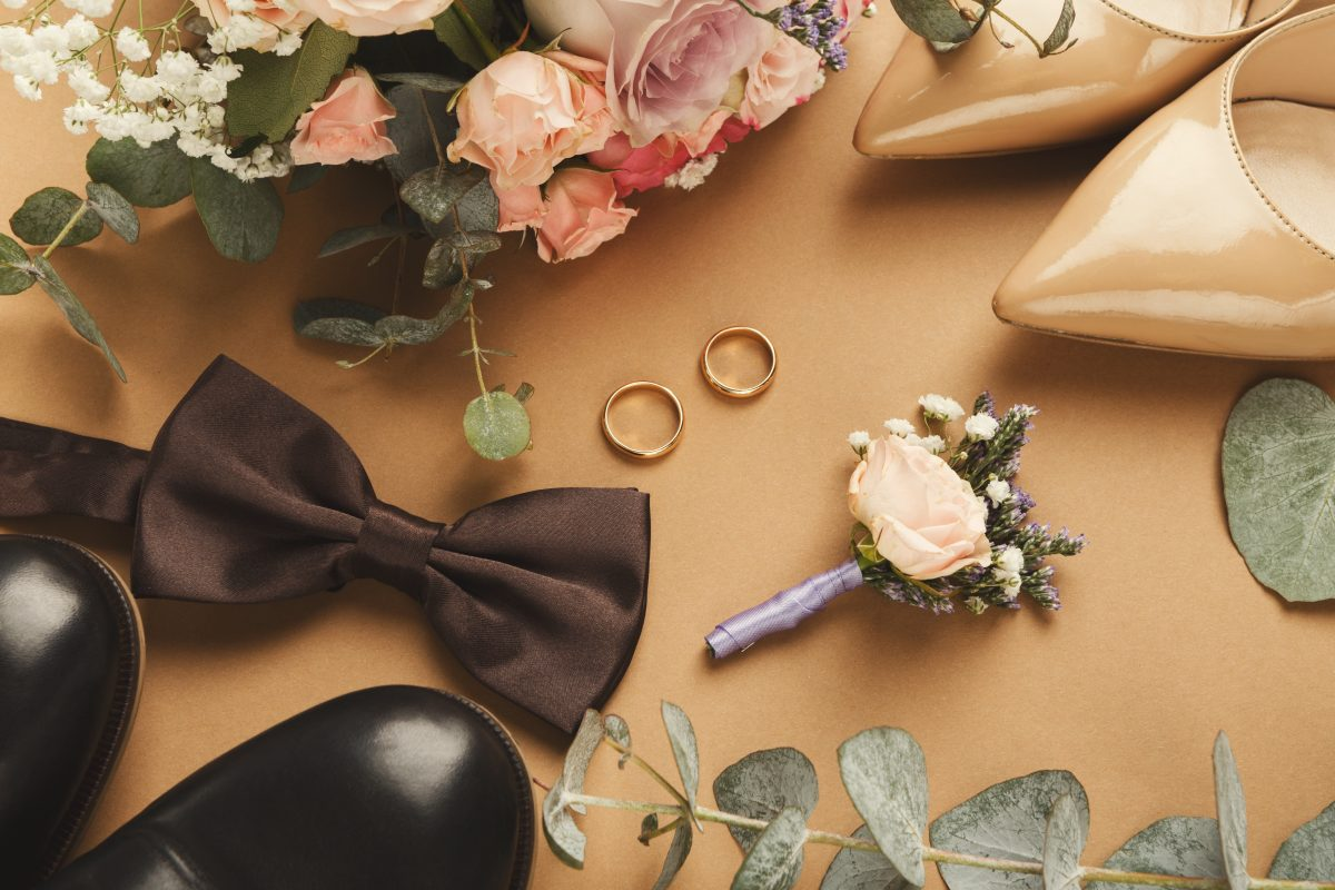 CONSIDER THIS: The implications of wedding debt on marriages