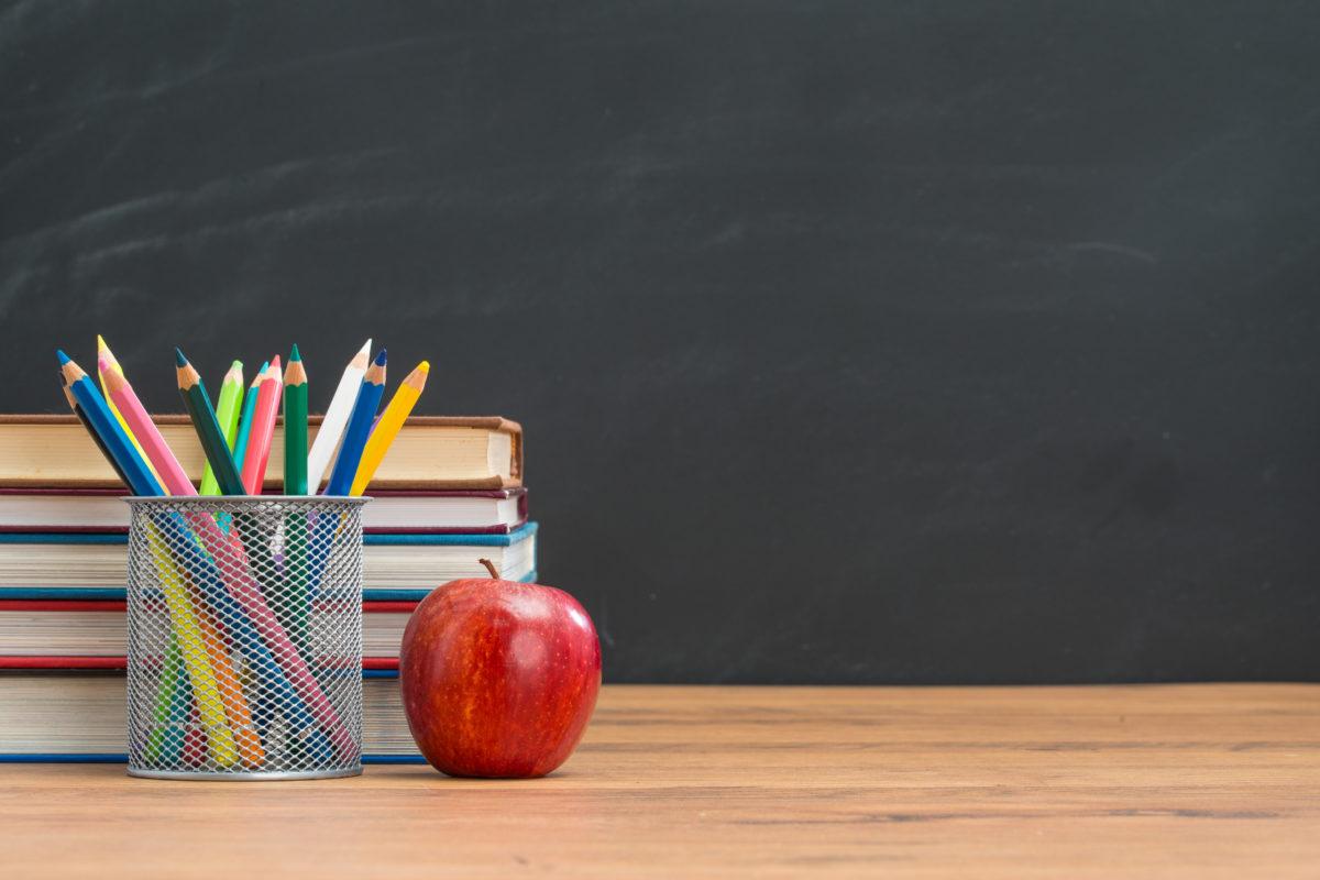 Credit Union of Georgia sponsors Cherokee County School District's annual Leadership Symposium