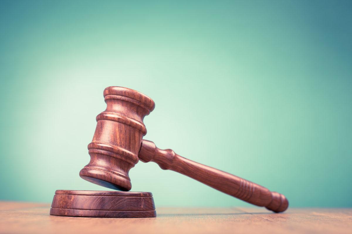 Georgia Credit Union Affiliates, CUNA support credit union in ADA suit