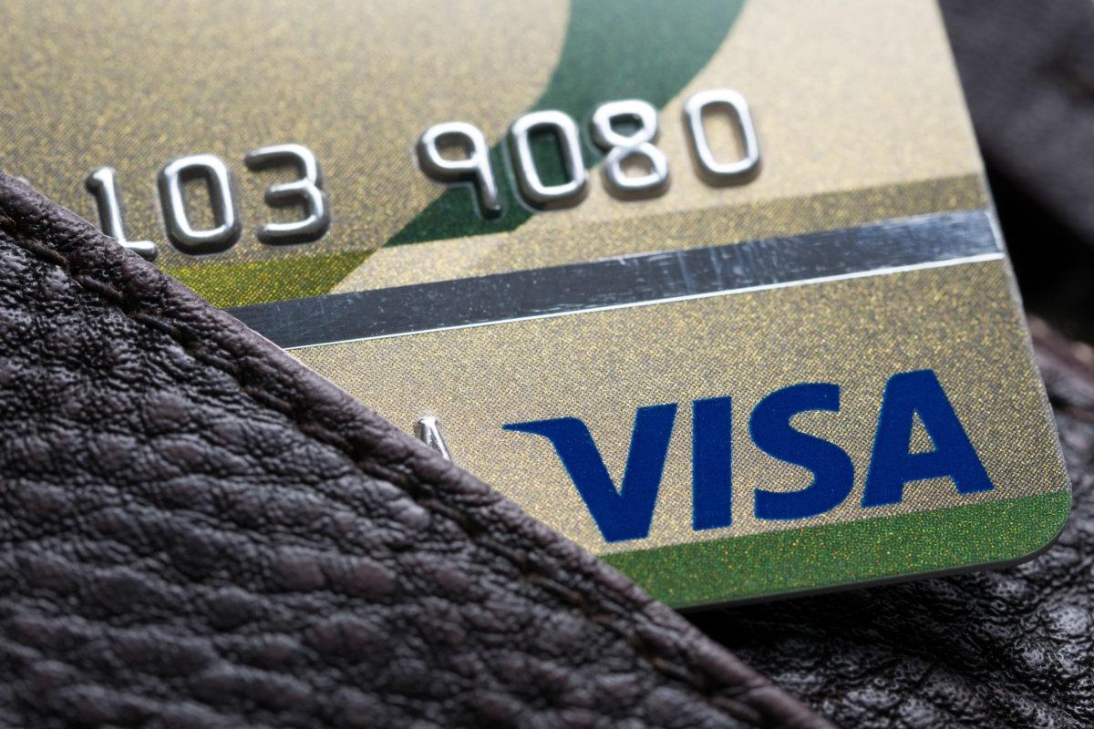 Atlanta Postal Credit Union adds Cupre Prepaid Visa Card to menu of products