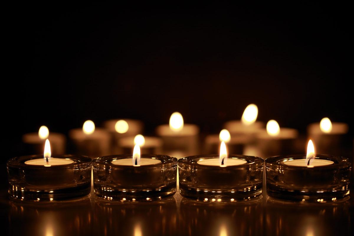 LGE Community Credit Union sponsors New Hope Memorial for Flight 242
