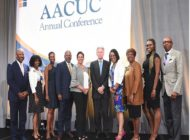 African-American Credit Union Coalition plans for next 20 years