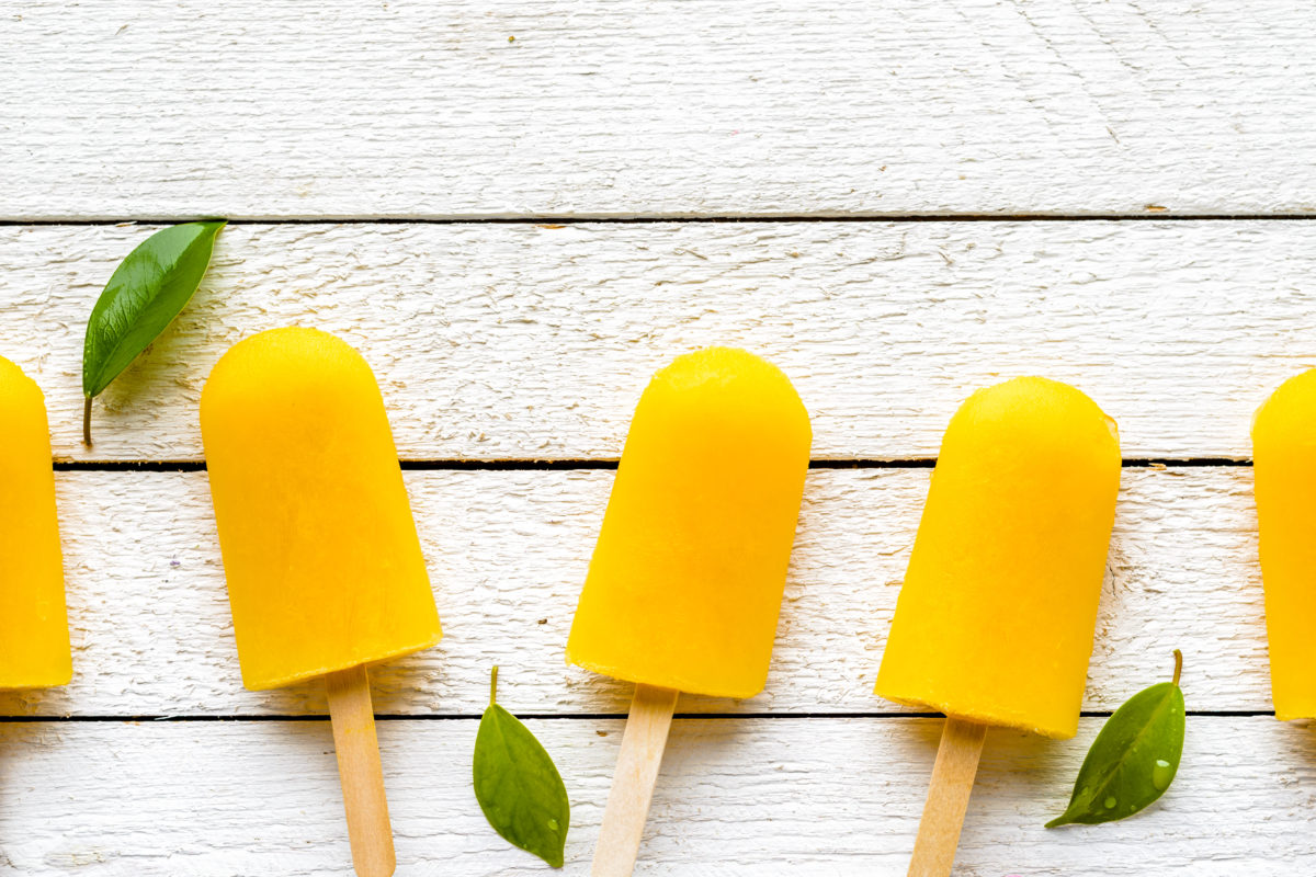 Georgia's Own Credit Union to give free King of Pops and financial guidance on Tax Day 2019