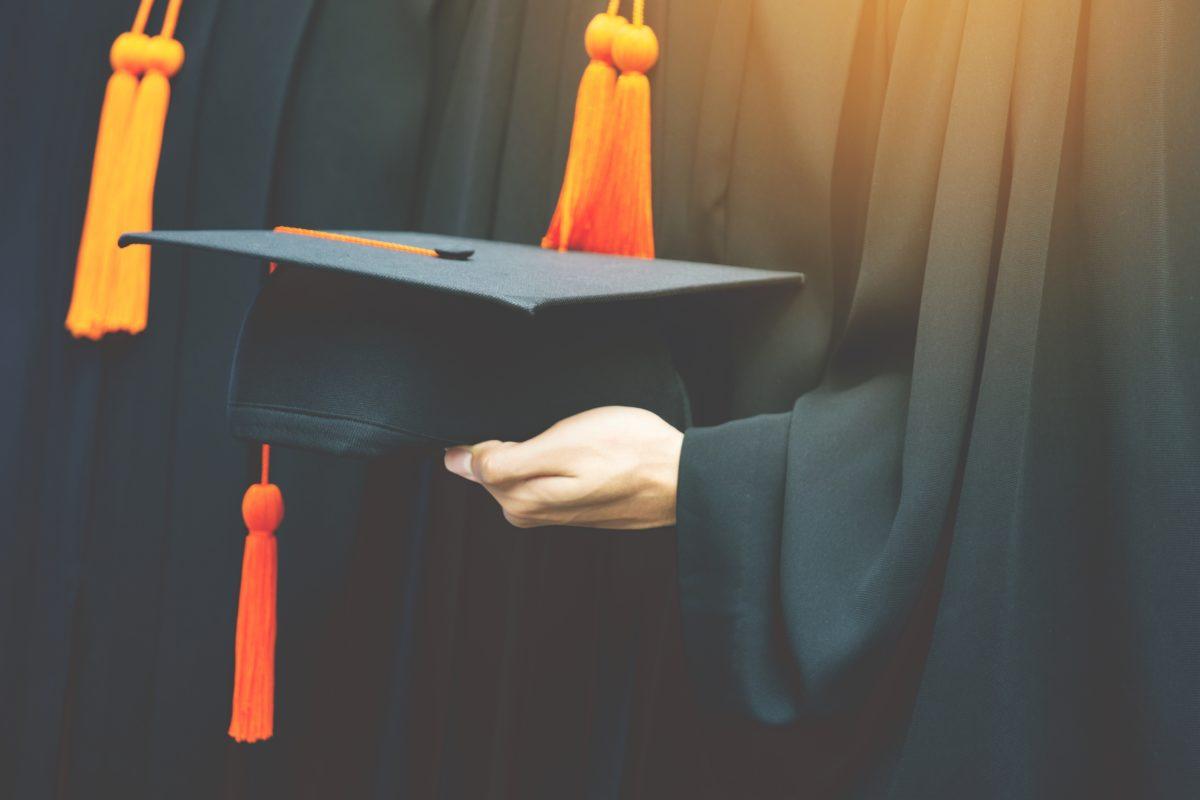 DOCO Credit Union to honor scholarship recipients