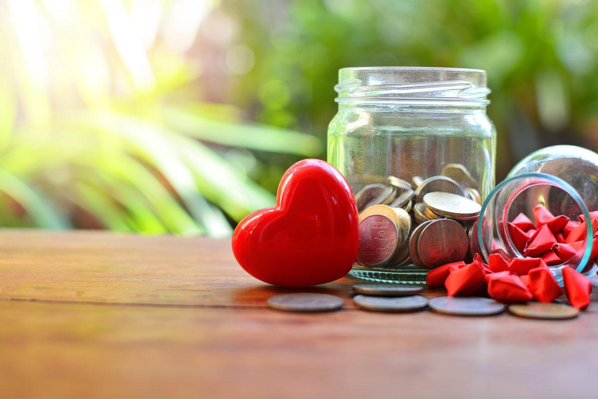 Delta Community Credit Union announces call for entries in annual Philanthropic Fund program