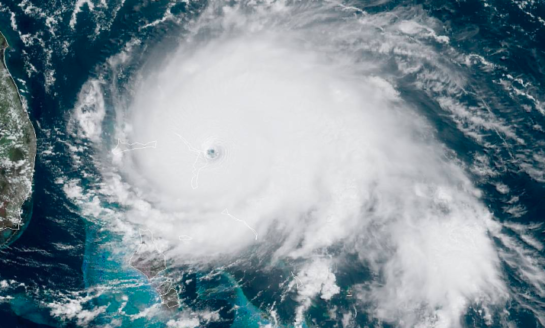 10 ways to prepare for a hurricane