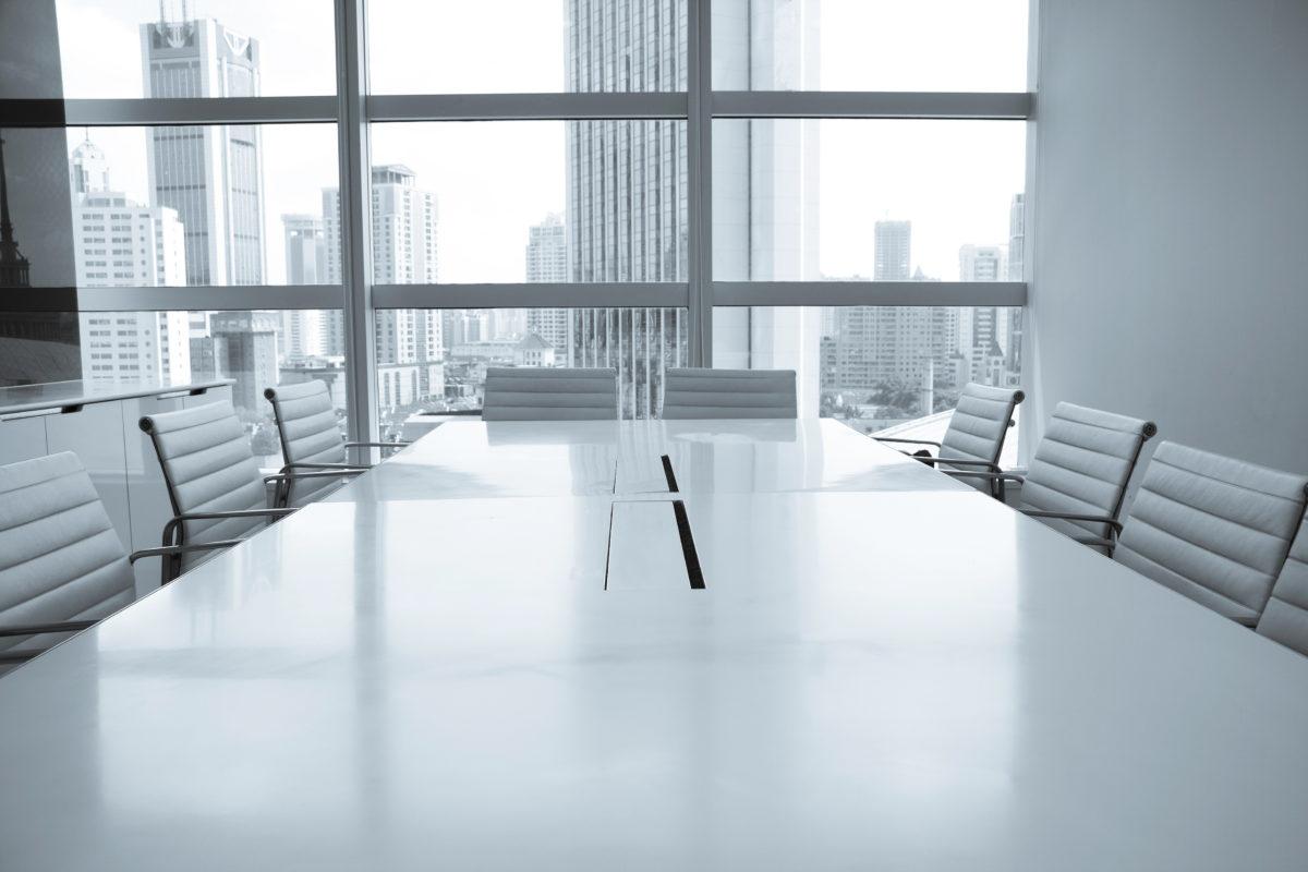 Georgia United Credit Union welcomes new board member