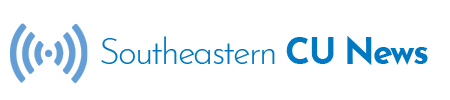 Southeastern Credit Union News