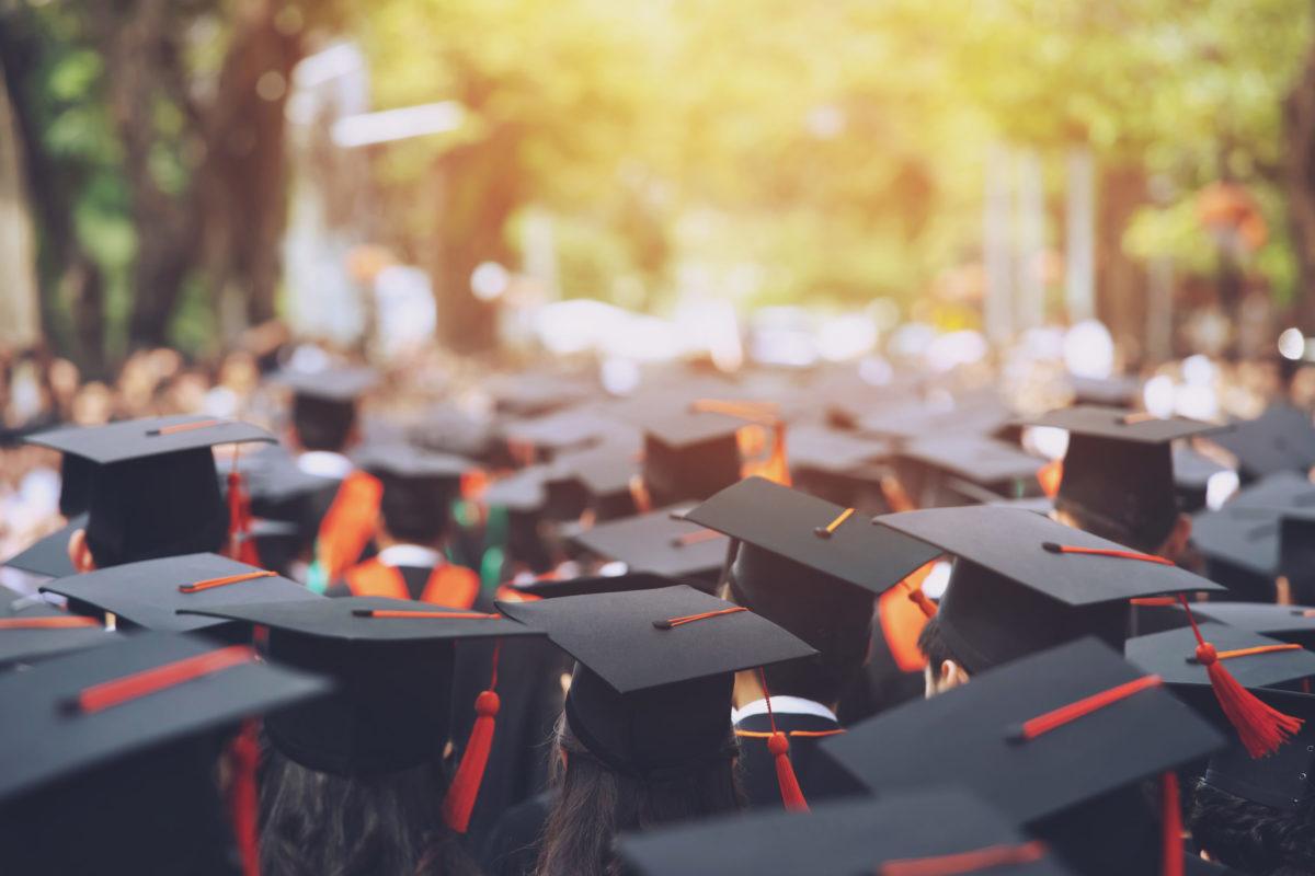 Suncoast Credit Union donates toward local career preparation program