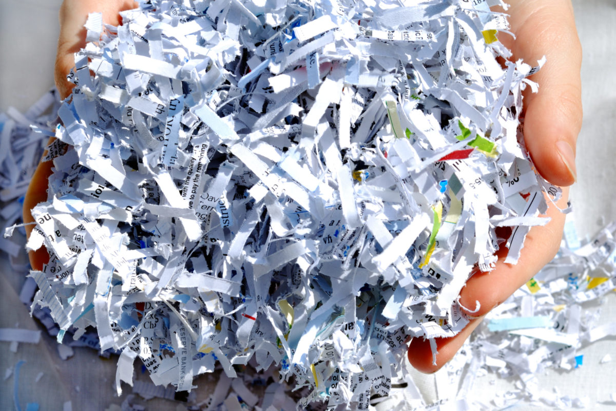 Jax Federal Credit Union to host free shred day and fraud prevention seminar