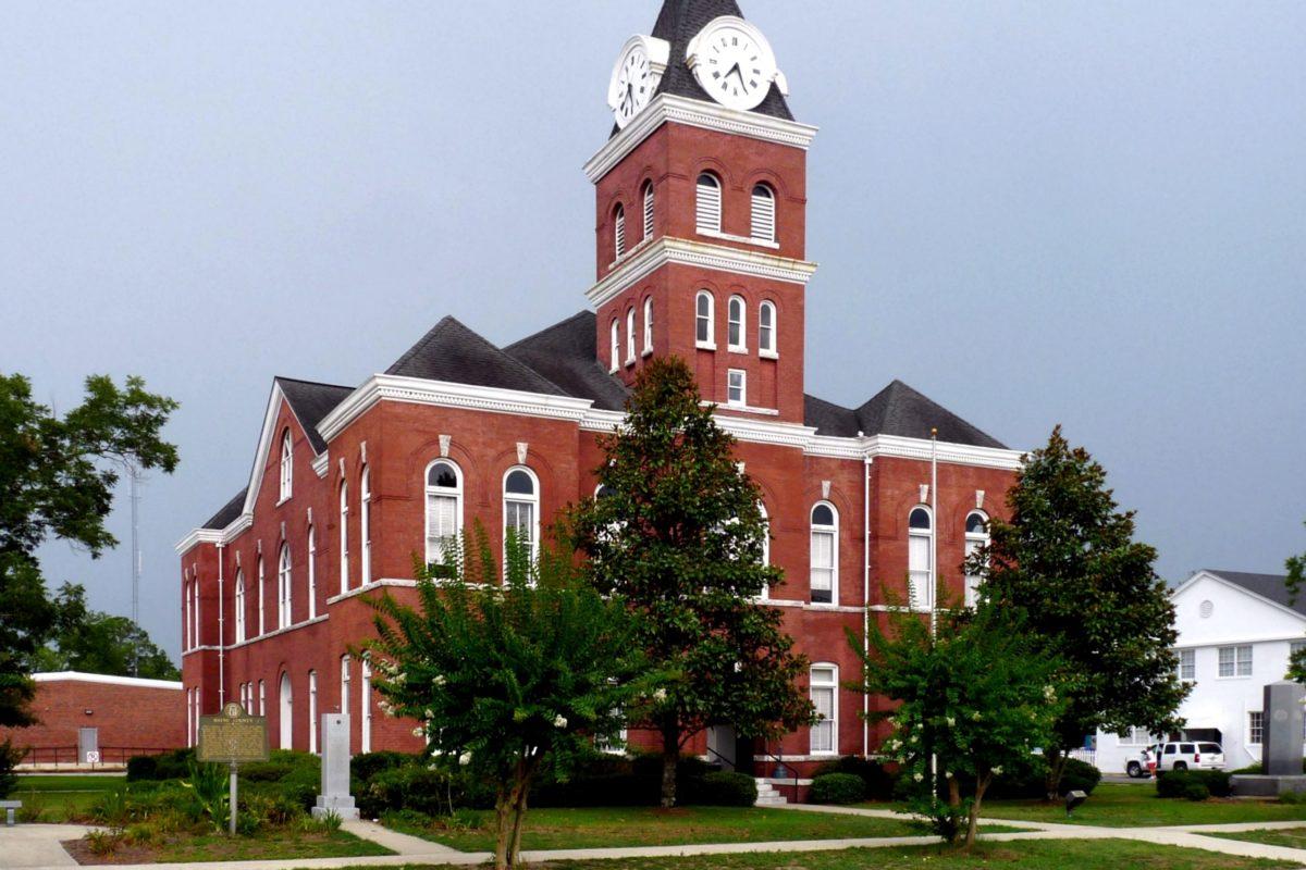 Altamaha Federal Credit Union named Wayne County's Favorite Credit Union