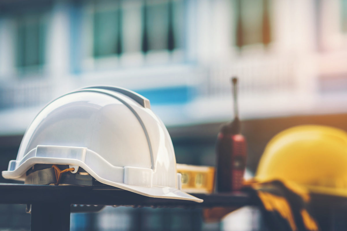 First Florida Credit Union to construct new branch in Jacksonville