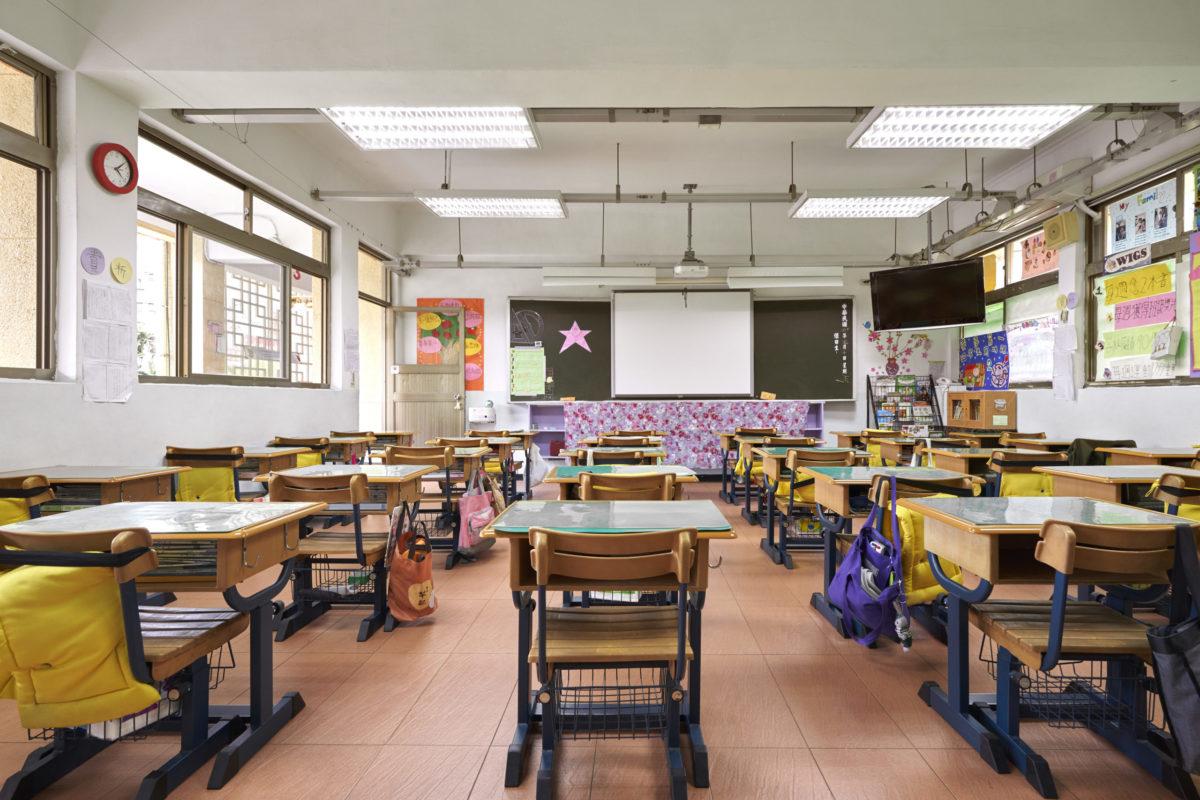 Addition Financial celebrates Teacher Appreciation Week