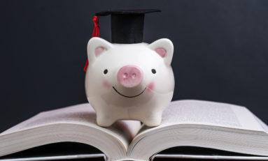 GeoVista Credit Union awards scholarships to deserving students