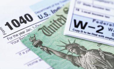 Georgia United Foundation VITA Program prepares 3,043 tax returns for local communities