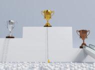 LSCU's Financial Fitness Winners announced