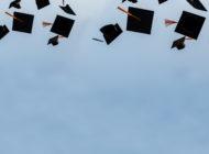 eCO Credit Union and eCO Credit Union Foundation award scholarships