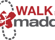McCoy Federal supports Central Florida Virtual Walk Like MADD