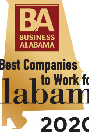 Avadian Credit Union named one of the Best Companies to Work for in Alabama