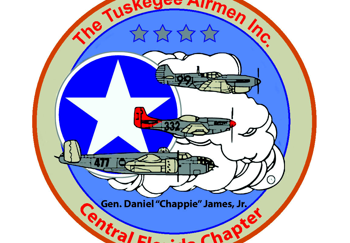 McCoy Federal Credit Union sponsors Tuskegee Airmen 2nd Annual Charity Golf Tournament