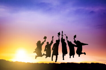 Delta Community Credit Union awards $25,000 in college scholarships
