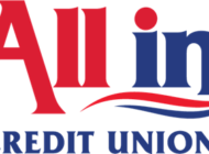 All In Credit Union Opens Student Branch  Location at G.W. Long High School