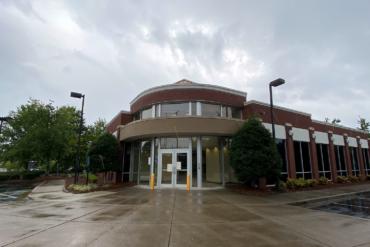 Delta Community to Open New Full-Service Branch in Woodstock, Georgia