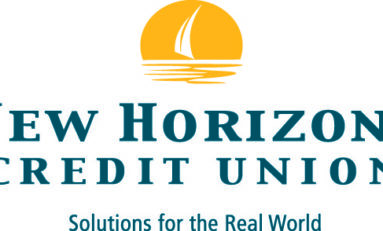 NEW HORIZONS CREDIT UNION AWARDS $5000 IN SCHOLARSHIPS TO DESERVING HIGH SCHOOL STUDENTS