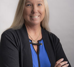 PriorityONE Credit Union of Florida Welcomes New President & CEO