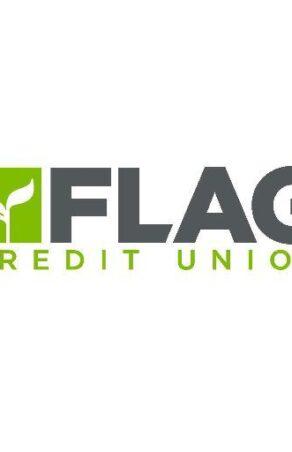 FLAG Credit Union Earns $125,000 CDFI Technical Assistance Award