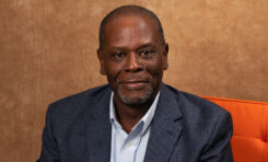 Avadian Hires Richard Busby to Lead Diversity, Equity, and Inclusion Efforts
