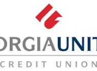 Georgia United Credit Union Wins 2021 Moxie Award for Enlightened Employer