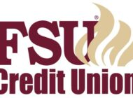 Florida Department of Transportation Credit Union Releases Plans to Merge into FSU Credit Union