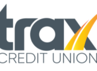 Railroad & Industrial Federal Credit Union announces name change