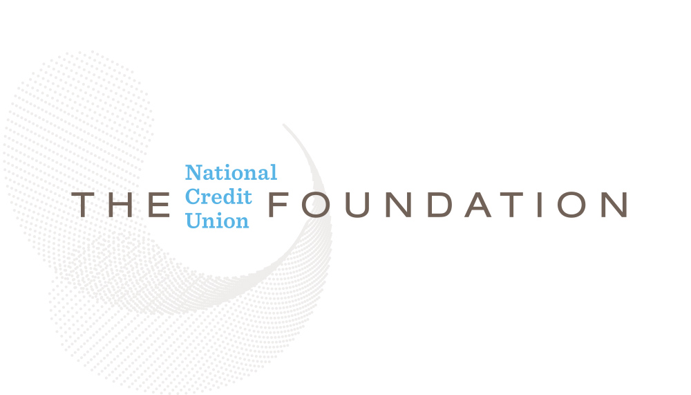 Ito, Heacock, African American Credit Union Coalition and Faith Based Credit Union Alliance to Be Honored at Herb Wegner Memorial Awards