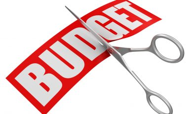 Are You 'Budget Hacking' to Trim Finances?