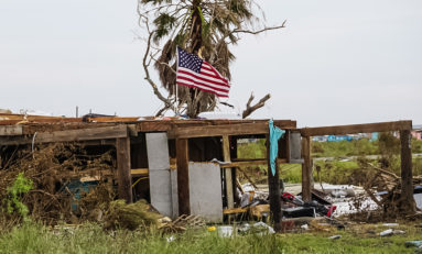 Holiday campaign set to support credit unions affected by natural disasters