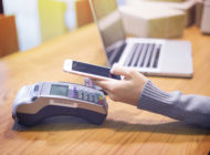 Paying by phone? It could be safer than you think
