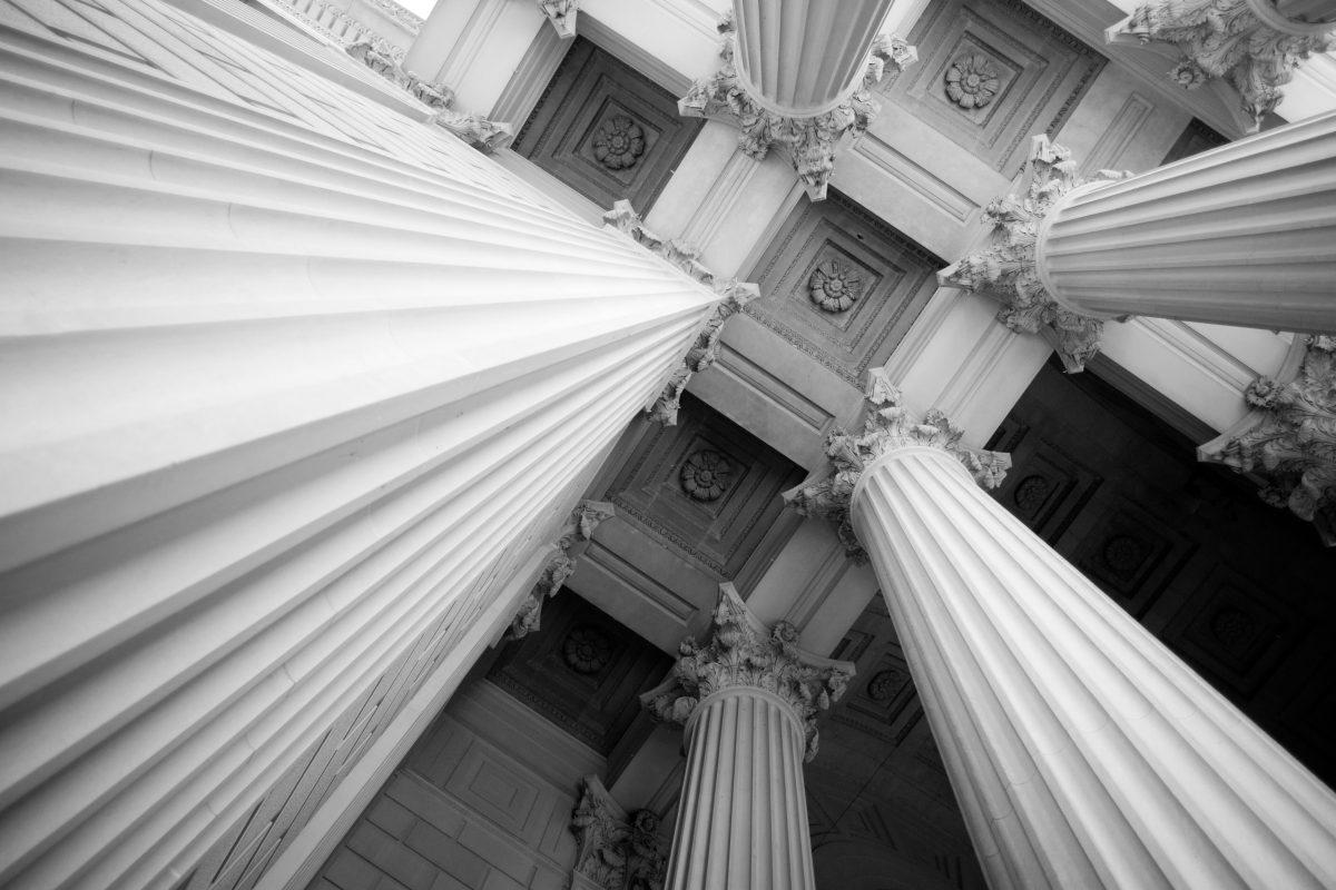 UPDATE: Tax reform bill passes Congress