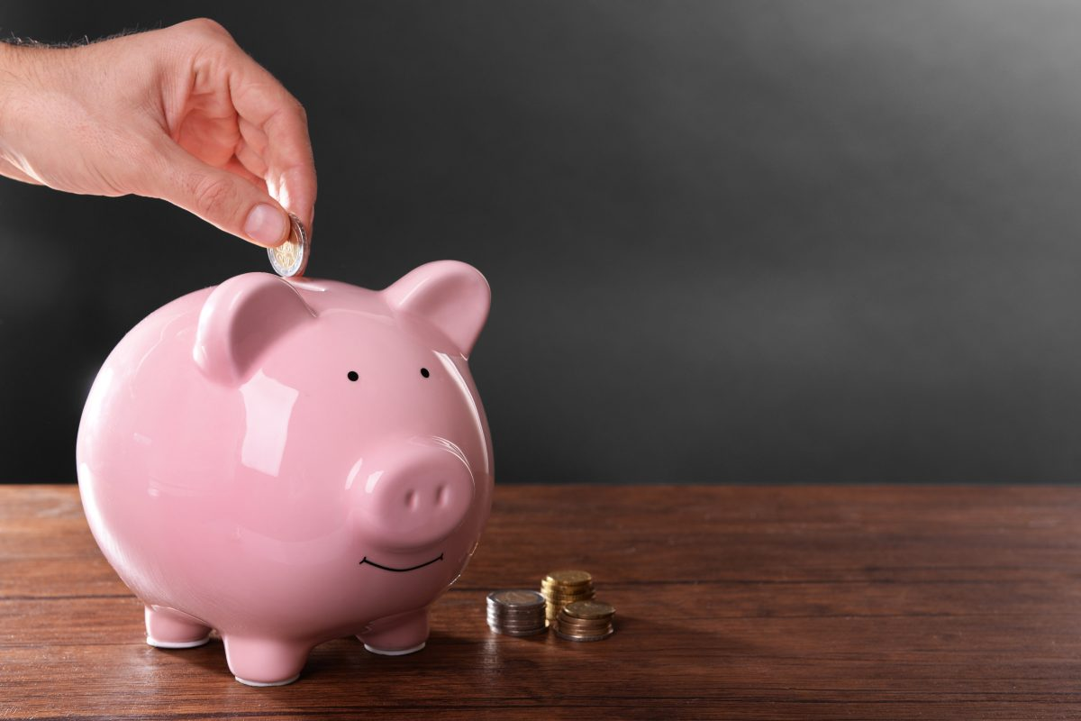 Delta Community Credit Union: Tax tips on contributing to an IRA